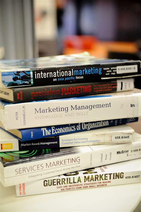 marketing school marketing unsw business school