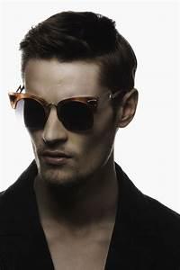 Men Sunglasses Photography | www.imgkid.com - The Image ...