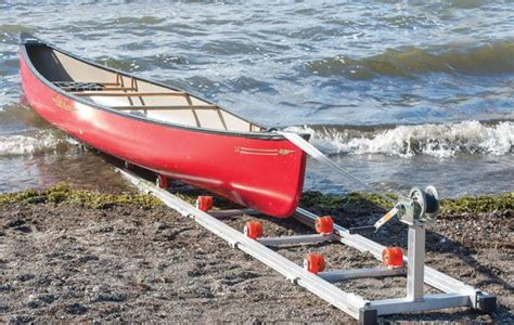 Boat Launch Winch by 56 Best Images About Boat R On Boats Kayak