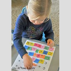 329 Best Name Recognition & Spelling Images On Pinterest  Preschool Activities, Activities And