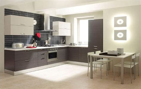Kitchen Design Quotation by Wooden Modular Furniture In Ahmedabad Wooden Kitchen