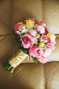17 Best ideas about Yellow Bouquets on Pinterest | Yellow ...