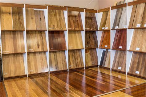 tendencias pisos de madera prefinished madera