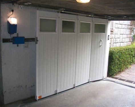 pose de porte de garage 224 d 233 placement lat 233 ral devis pour l installation de portes lat 233 rales