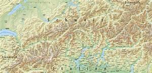 Italienische Schweiz Karte : grenze zwischen italien und der schweiz schweiz wiki fandom powered by wikia ~ Markanthonyermac.com Haus und Dekorationen