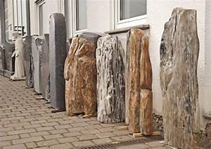 Natursteine Für Innenwände : ausstellung ~ Sanjose-hotels-ca.com Haus und Dekorationen