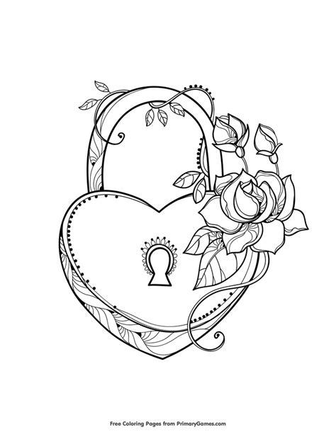 Pin on Valentine's Day