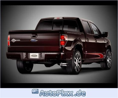 2018 ford f150 harley davidson car catalog 2019