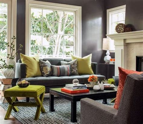 how to go gray when your entire house is beige pt 1 of 2 designed