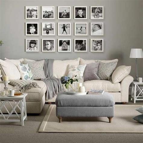 quel tapis avec canape gris 1 la chambre feng shui