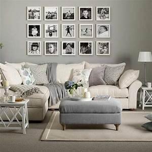 Quel tapis avec canape gris 1 la chambre feng shui for Tapis chambre bébé avec canapé chehoma