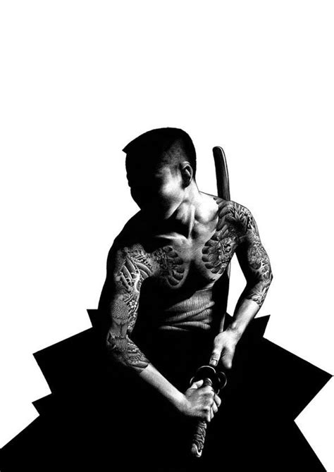350+ Japanese Yakuza Tattoos With Meanings and History (2019) Irezumi Designs | Tattoo Ideas 2020