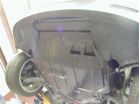 vwvortexcom   splash guards  engine side