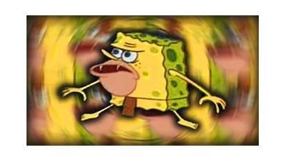 Spongebob Caveman Memes Meme Dank Wallpapers Cave