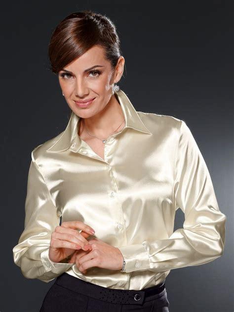 satin blouse the s catalog of ideas