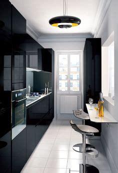 1000 id 233 es sur longue cuisine 201 troite sur 206 lot de cuisine 201 troite designs de