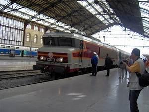 Gare En Mouvement Marseille : la cc6570 ~ Dailycaller-alerts.com Idées de Décoration
