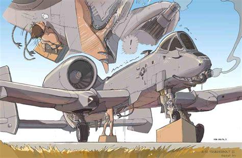rule 34 aircraft alien balls cum cum inside female human living machine machine male mammal