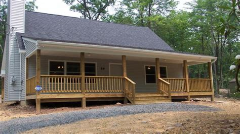 Simple House Plans With Porches by House Plans With Porches Simple Small House Floor Plans