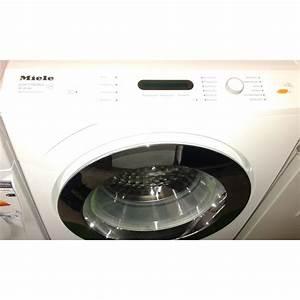 Top Occasion : top zustand occasion miele waschmaschine softronic w 4144 moser konzept ~ Gottalentnigeria.com Avis de Voitures