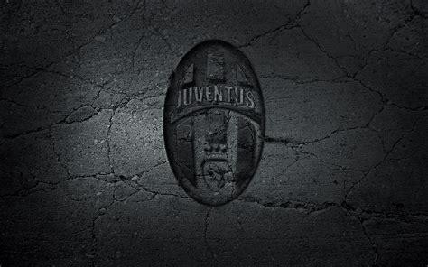 Juventus Wallpaper Hd
