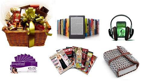 Tips And Ideas In Getting The Best Gifts For Sisters