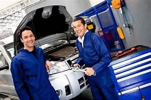 Mecanicien Auto Salaire : vendeur automobile salaire tudes r le comp tences regionsjob ~ Medecine-chirurgie-esthetiques.com Avis de Voitures