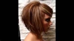 modèles de coupes de cheveux mi longs 2014 - Modele Coupe De Cheveux