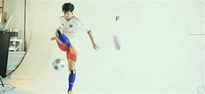 Son Min Heung Giphy Gifs Fifa Fut