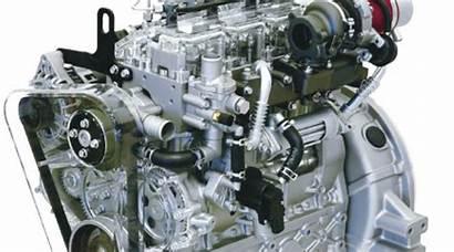 Doosan Engine Tier Line Final D24 Sales