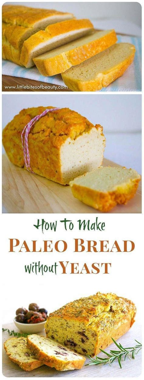 Lol i am not a baker, but have figured out it is super easy to do this in my bread machine!!! Low Carb Keto Naan Bread Recipe #LowCarbLowSugarBread in 2020 | Bread without yeast, Yeast free ...