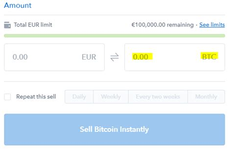 After that, you get the address to which you need to transfer bitcoin and then you are paid here you need to be careful at every step in order to eventually achieve success and cash in on bitcoin. How to Cash Out Bitcoin: Complete Guide