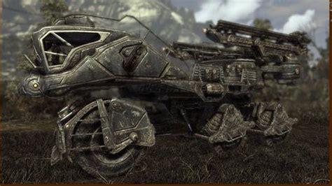 assault derrick gears  war fandom powered  wikia
