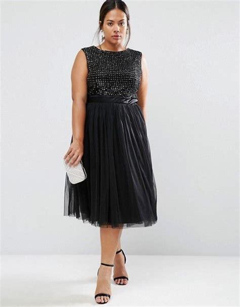 Купить женские платья в магазине ASOS со скидкой до 30%
