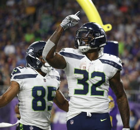 seahawks preseason awards biggest roster surprises