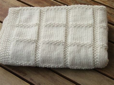 knitted throws to make knitted baby blanket to make home inspirations design knitted baby blanket and beyond