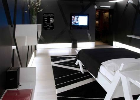Cool Bedroom Ideas For Small Rooms by Best 27 Cool Bedrooms Inspired From Bedroom