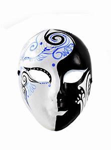 Athenas Full Face Mask | Chicago Costume