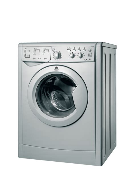 machine a laver vaisselle pas cher machine 224 laver pas ch 232 re trendyyy