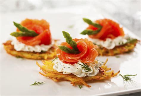 aufeminin com cuisine apéritif festif 50 recettes apéritives du reveillon