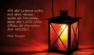 Licht In Der Laterne : willkommen in renates eckchen ab und zu tut es gut ein licht anzuz nden ~ Watch28wear.com Haus und Dekorationen