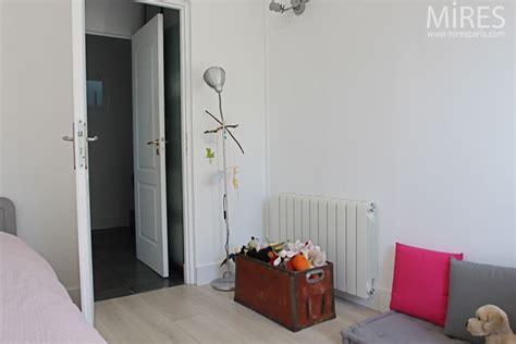 chambre gris souris chambre blanche avec du et du gris souris c0671