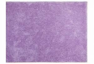 Teppich Tom Tailor : tom tailor teppich soft uni 756 helllila bei tepgo kaufen versandkostenfrei ab 40 eur ~ Yasmunasinghe.com Haus und Dekorationen