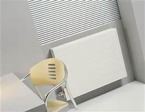Isolierung Hinter Heizkörper : heizk rper hinter sofa konvektor mit gro er ~ Michelbontemps.com Haus und Dekorationen