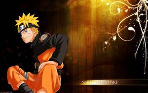 Anime Wallpaper HD - Naruto Uzumaki Wallpapers Phone at ...