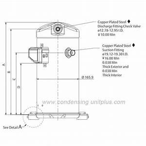 Copeland Condenser Schematic : copeland compressor condensing unit condensing unit ~ A.2002-acura-tl-radio.info Haus und Dekorationen