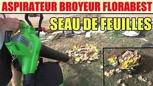 Souffleur De Feuilles Castorama : broyeur papier lidl lidl promotion destructeur de ~ Melissatoandfro.com Idées de Décoration