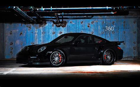 Porsche 997tt Forged Mesh Ten Wallpaper Hd Car Wallpapers