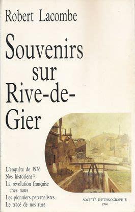 gargantua texte integral franais moderne en ligne r
