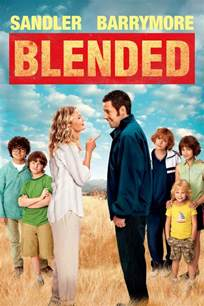 Best Blended by Best 25 Blended Adam Sandler Ideas On